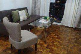 3 Bedroom Condo for sale in Poblacion, Metro Manila