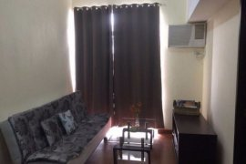 3 Bedroom Condo for sale in The A.Venue Suites, Makati, Metro Manila