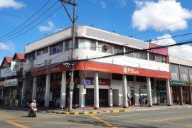 Office for sale in Santo Niño, Metro Manila