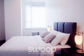 1 bedroom condo for sale in Ermita, Manila