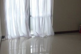 Condo for rent in Cubao, Quezon City