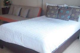 Condo for rent in Libis, Quezon City