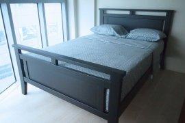 2 bedroom condo for rent in Libis, Quezon City