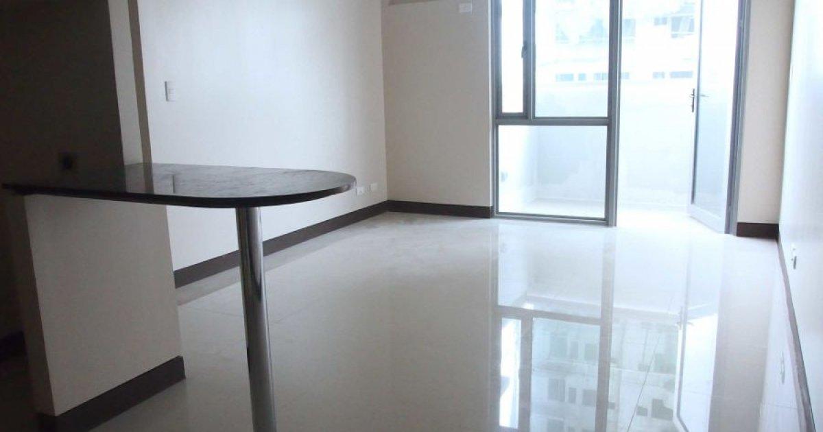 bed condo for rent in cubao quezon city 28 000 1688737 dot