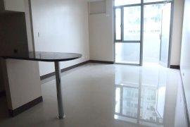 2 bedroom condo for rent in Cubao, Quezon City