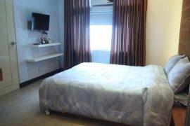 1 bedroom condo for rent in Cubao, Quezon City