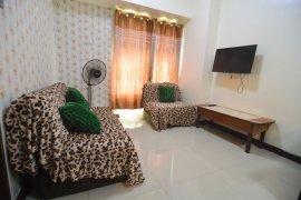 1 bedroom condo for rent in Valencia, Quezon City