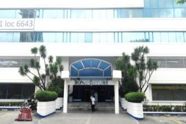 Office for rent in Greenhills, Metro Manila