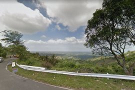 Land for sale in Suplang, Batangas