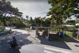 Land for sale in Santo Cristo, Bulacan