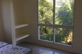 1 Bedroom House for sale in Hinaguman, Romblon