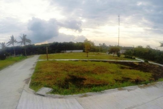 Studio Land For Sale In Batangas Page 7 Dot Property