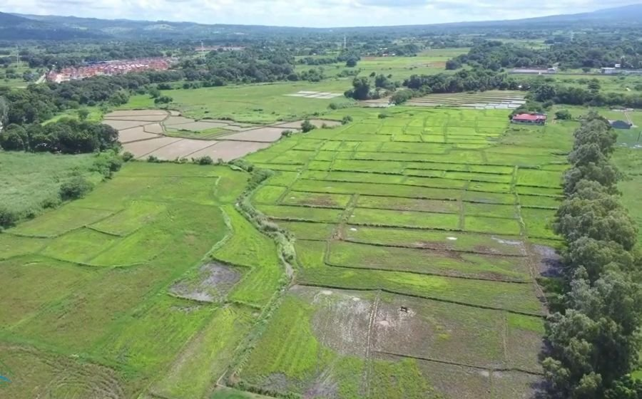 13 hectares commercial lot for sale in balanga, bataan