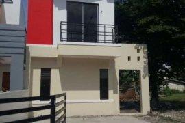 4 Bedroom House for sale in Talon Dos, Metro Manila