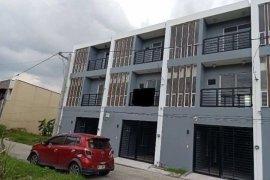 4 Bedroom Townhouse for sale in Talon Dos, Metro Manila