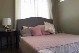 2 Bedroom Townhouse for sale in Molino III, Cavite