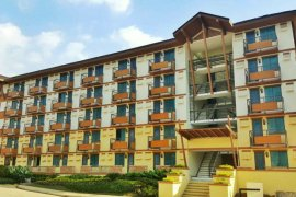 1 bedroom condo for sale in Novaliches Proper, Quezon City