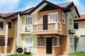 3 bedroom house for sale in Antel Grand Village