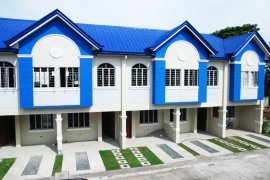 3 bedroom house for sale in Bagbag, Quezon City