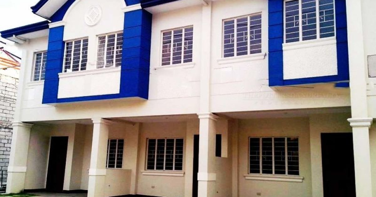 3 bed house for sale in antipolo rizal 2 282 280 for 8 bedroom house for sale