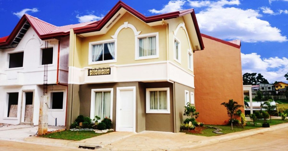 3 bed house for sale in antipolo rizal 4 125 000 for 8 bedroom house for sale