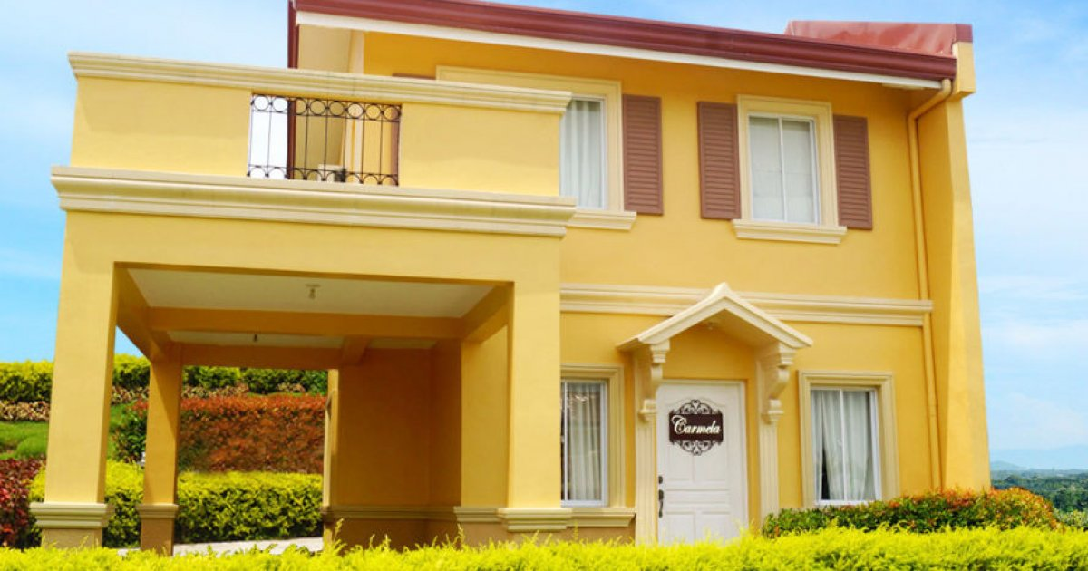 3 bed house for sale in san jose antipolo 4 400 000