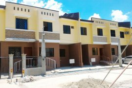 3 bedroom townhouse for sale in Rosario, Pasig