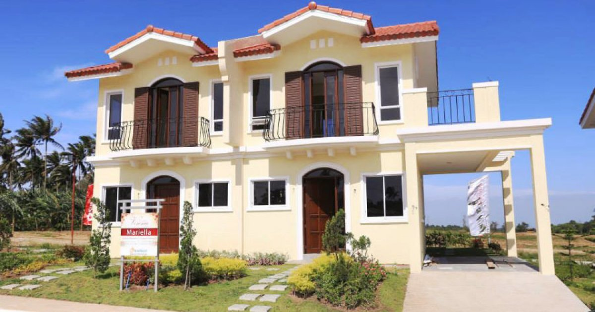 3 bed house for sale in silang cavite php2861865 1982805 for Home furniture for sale in cavite