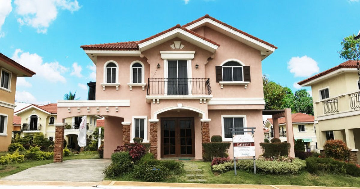 3 bed house for sale in silang cavite 6 031 643 1982860 for 1 bedroom house for sale