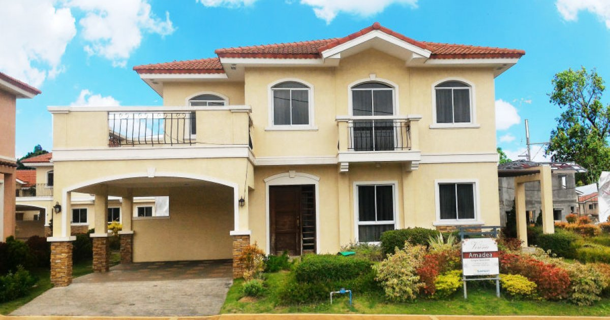 3 Bed House For Sale In Silang Cavite 6 624 363 1983013 Dot Property