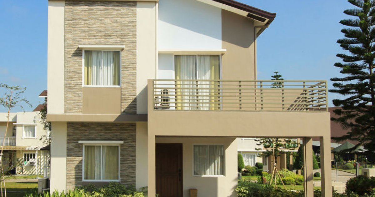 3 bed house for sale in imus cavite 3 024 000 1983116 for 1 bedroom house for sale