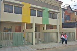 3 Bedroom Townhouse for sale in Pasig, Metro Manila
