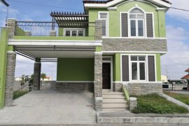 4 Bedroom House for sale in General Trias, Cavite