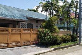 3 Bedroom House for sale in Pasig, Metro Manila