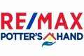 RE/MAX Potter's Hand
