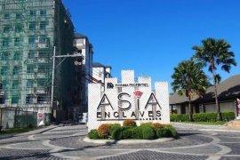 3 bedroom condo for sale in Asia Enclaves