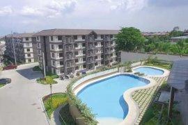 1 bedroom condo for sale in Solano Hills Sucat