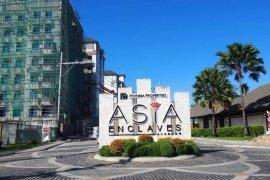 3 bedroom condo for sale in Muntinlupa, Metro Manila