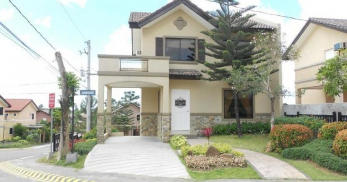 bed house for sale in antipolo rizal 6 562 202 1770800 dot