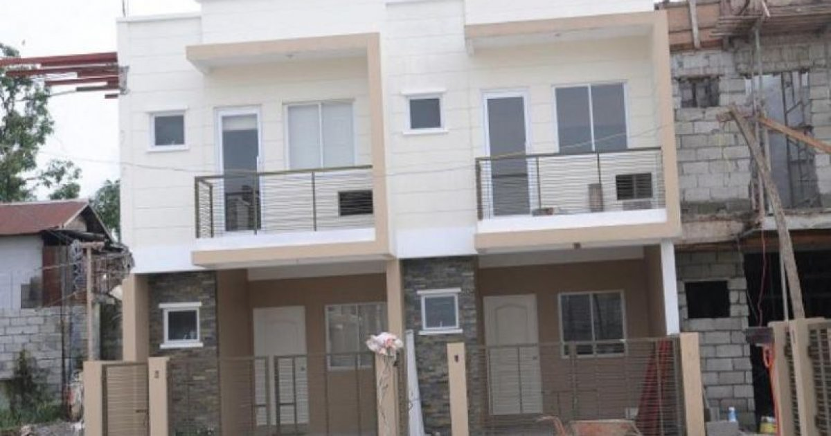 3 bed house for sale in pasig manila 3 040 001 1770814 for 15 bedroom house for sale
