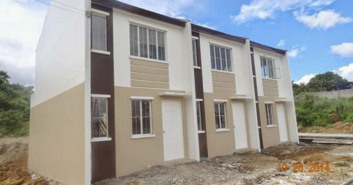 2 bed house for sale in taytay rizal 1 758 006 1770816 for 8 salon taytay rizal