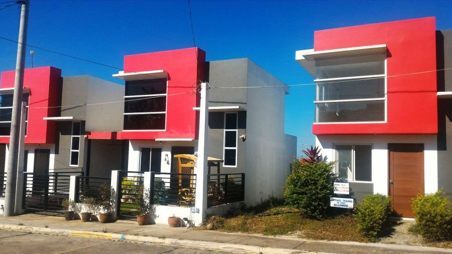 2 bedroom house and lot for sale in angono near antipolo