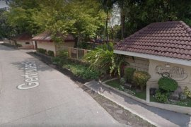 Land for sale in Antipolo, Rizal