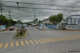 20 Bedroom Warehouse / Factory for sale in Salitran I, Cavite