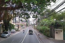 Land for sale in Valencia, Metro Manila near LRT-2 Gilmore