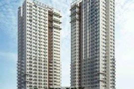 1 Bedroom Condo for sale in Avida Towers San Lorenzo, Makati, Metro Manila