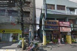 1 Bedroom Apartment for rent in Antonio S. Arnaiz Ave, Metro Manila near LRT-1 Gil Puyat