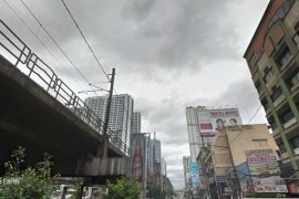 Commercial for sale in Highway Hills, Metro Manila