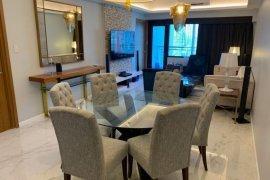 3 Bedroom Condo for sale in Icon Plaza, Taguig, Metro Manila