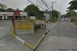 Land for sale in Masambong, Metro Manila